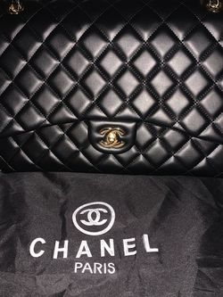 Chanel Purse for Sale in Oceanside,  CA