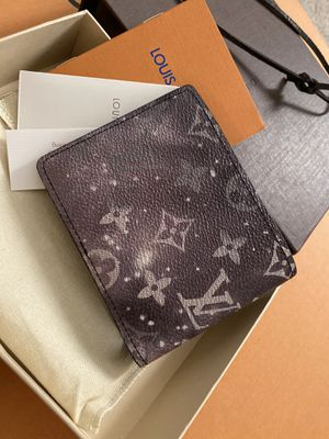 LV Galaxy wallet for Sale in Mountain View, CA