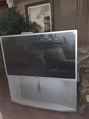 Sony TV- Free for Sale in Land O Lakes, FL