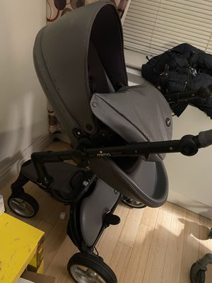 Mima stroller for Sale in The Bronx, NY