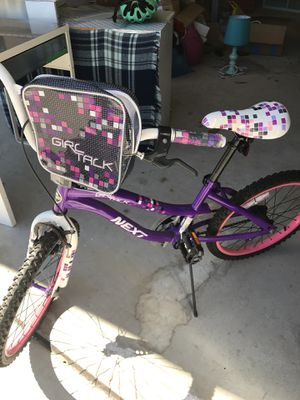 Bicycle for Sale in Poway, CA