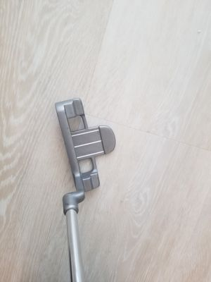 Carbite Golf Putter for Sale in Chevy Chase, DC