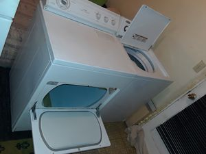 WHIRLPOOL Washer and Dryer!! Delivery Also Available ! FREE Assembly of Appliance Upon Arrival!! for Sale in Portsmouth, VA