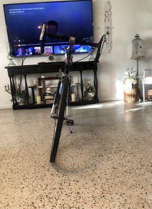 Denali men's road bike for Sale in Merritt Island, FL