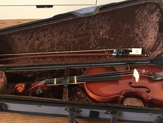 Kids Shimro Violin - $30 for Sale in Los Angeles,  CA