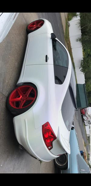 G35 for Sale for sale  Queens, NY