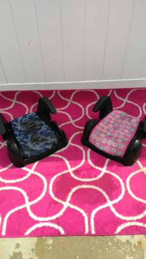 Cosco booster seat for Sale in Roseville, MI