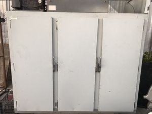 Commercial refrigerator for Sale in Los Angeles, CA