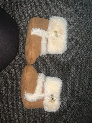 Michael Kor boots for Sale in Norfolk, VA