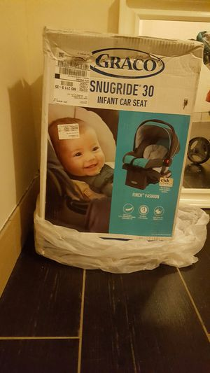 Infant car seat for Sale in Baltimore, MD