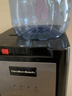Water Machine for Sale in Acworth,  GA