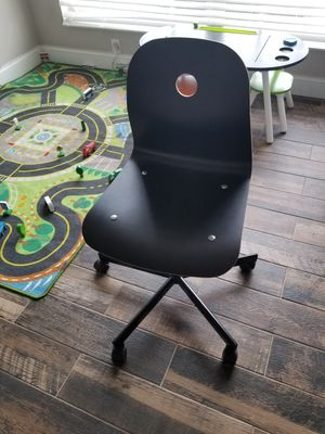 IKEA chair for Sale in Tampa, FL