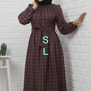 Dress for Sale in Philadelphia, PA
