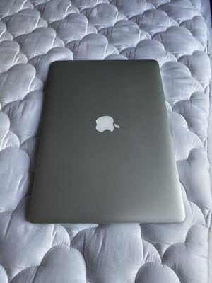 MacBook Pro 15inch for Sale in Herndon, VA