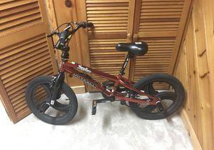 Kids Tony hawk bike for Sale in Staten Island, NY