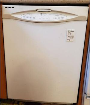 MAYTAG DISHWASHER for Sale in Springfield, VA