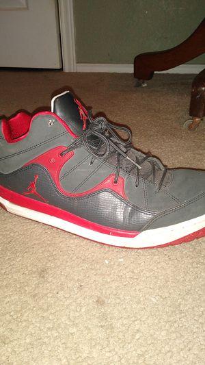 Air Jordans Size 11 for Sale in Leander, TX