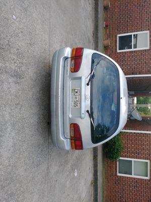92 toyota Camry for Sale in Murfreesboro, TN