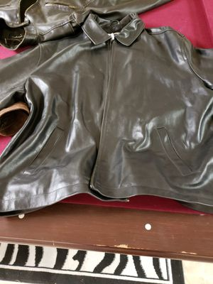 Ladies leather for Sale in East St. Louis, IL
