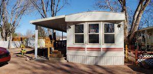 1985 Redman Park Model for Sale in Payson, AZ
