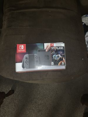 Nintendo switch for Sale in Westminster, CA