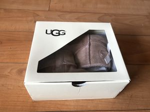 🎀🎀 Toddler girl's UGG boots pink size 4/5🎀🎀 for Sale in Denver, CO