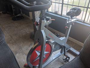 Sunny health n fitness!! for Sale in Tucson, AZ