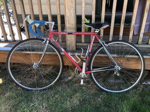 """Schwinn Circuit vintage road bike -49"""", great for smaller women for Sale in Portland, OR"""