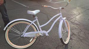 """Huffy women's bike 26"""" for Sale in Tempe, AZ"""