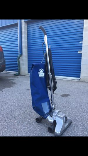 vacuum for Sale in Salt Lake City, UT