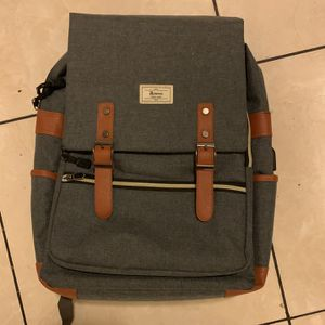 Laptop Backpack for Sale in Westminster, CA