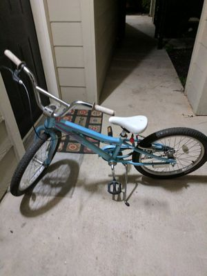 Bike for kid for Sale in Austin, TX