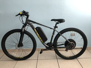 Schwinn Brand New e-bike 1500W 48V for Sale in Hilliard, OH