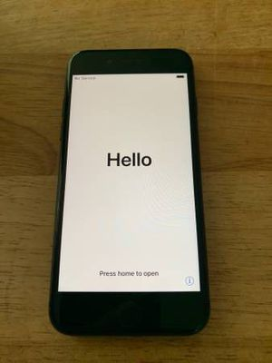 iPhone 8 64gb sprint for Sale in St. Louis, MO