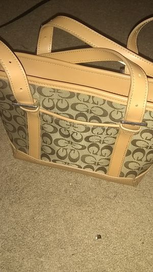 Gucci bag for Sale in Beaverton, OR