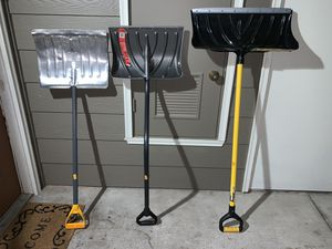 Snow Shovels for Sale in San Angelo, TX