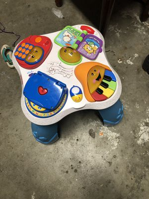 Kids toys and potty for Sale in Concord, CA