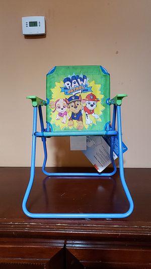 Kids Lawn Chair for Sale in McDonough, GA