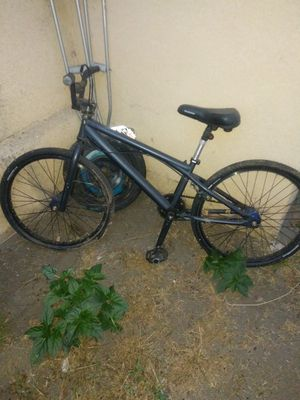 GT bmx bike for Sale in Los Angeles, CA