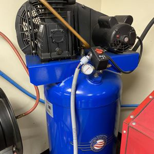 Air Compressor for Sale in Annapolis, MD