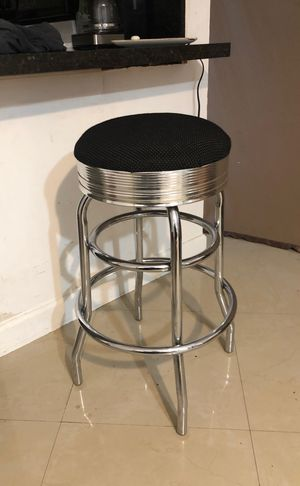 Bar stool for Sale in Boca Raton, FL