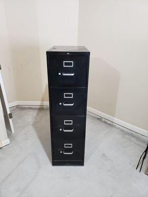 File Cabinet for Sale in Acworth, GA