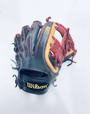 Datdude A2K 11.25 baseball glove Rare 2018 for Sale in Monrovia, CA