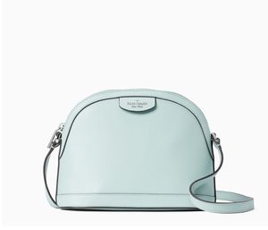 NWT KATE SPADE XL DOME CROSSBODY for Sale in Burlington, WI