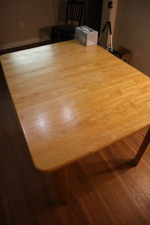 New And Used Table For Sale In Alhambra Ca Offerup