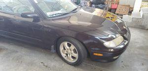 1996 Mazda MX6 for Sale in San Diego, CA