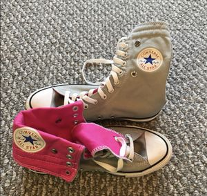 Converse brand new for Sale in Lacey Township, NJ
