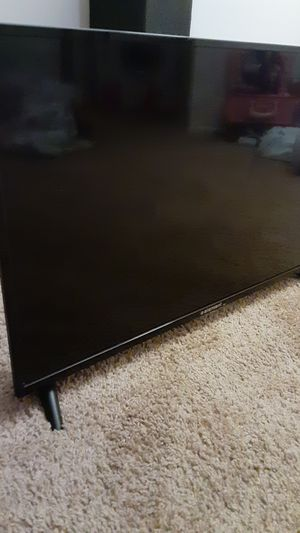 32 Inch Element HD TV. for Sale in Frederick, MD