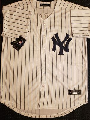 Aaron Judge - New York Yankees size L for Sale in Hoffman Estates, IL