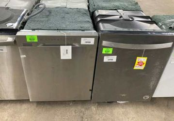 Dish washer 7Z for Sale in Mesquite,  TX